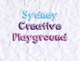 Help Launch Sydney Creative Playground
