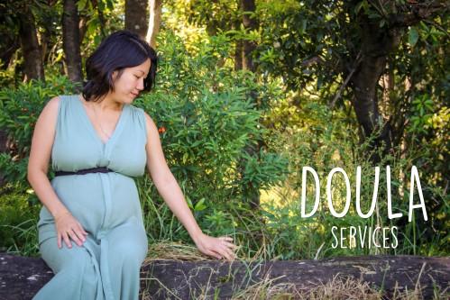 mamashaz_doula_services