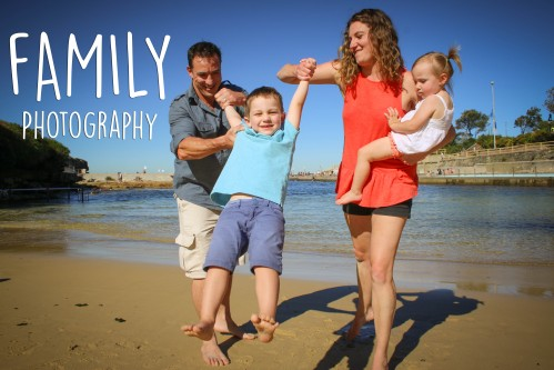 mamashaz_family_photography