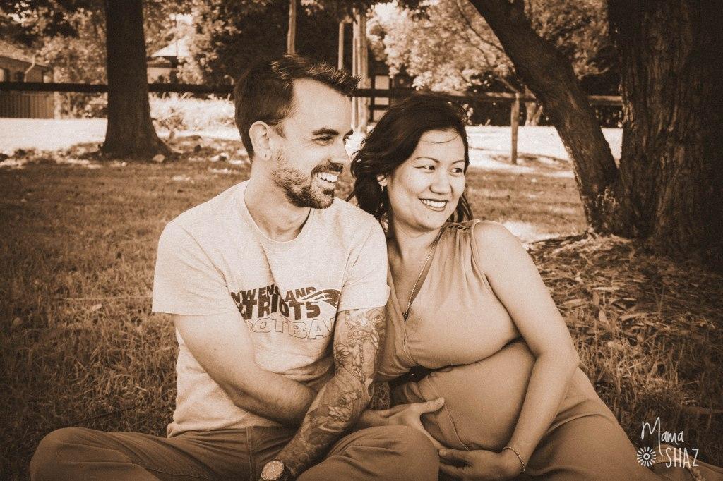 tisha maternity-6