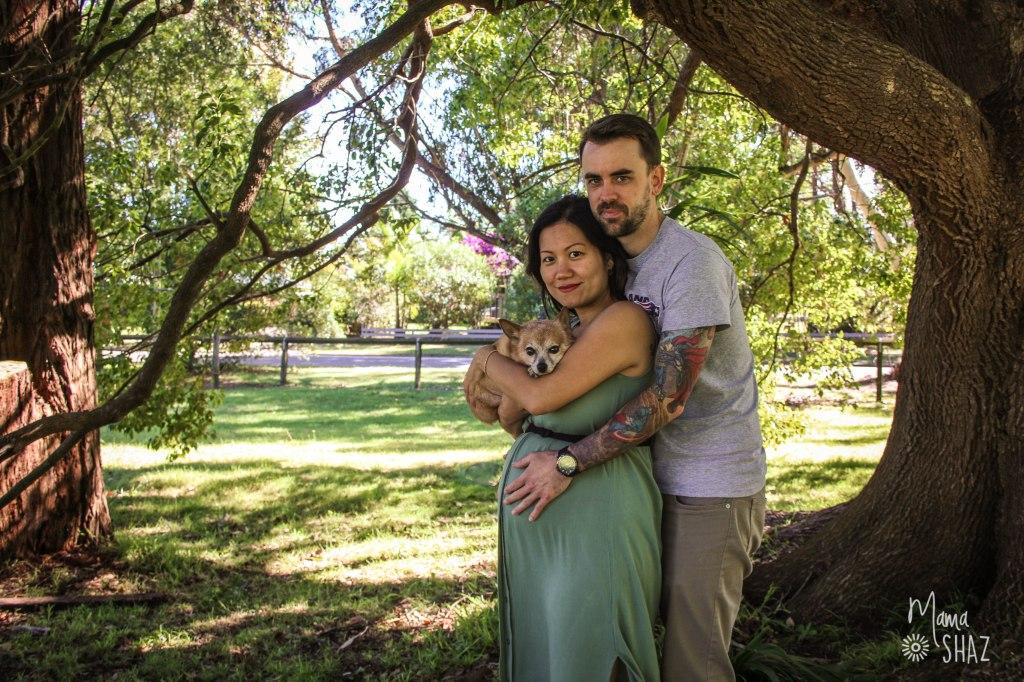 tisha maternity-8