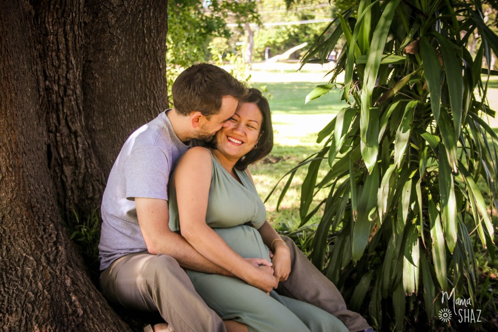 tisha maternity-9