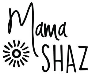 mamashaz_weblogo