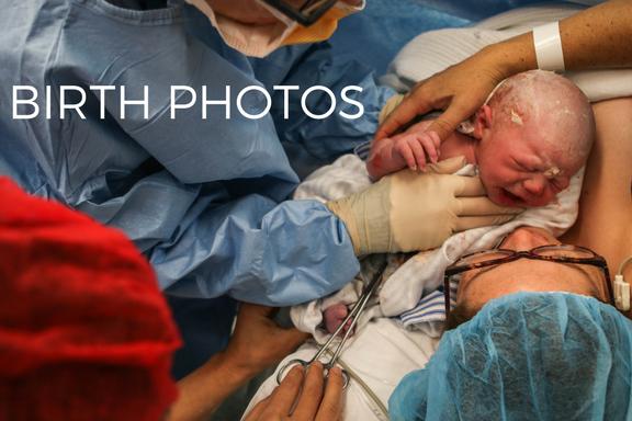 birthphotography